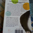 Back cover of 'A house rabbit primer'