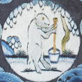 Moon-Rabbit-making-elixir-of-life